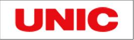 bn_unic