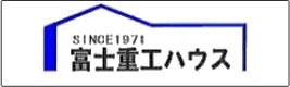 hujijuko
